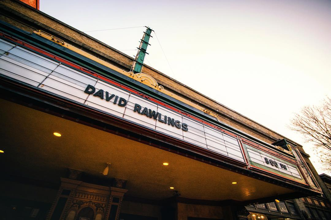 Never Miss a Sunday show at The State! davidrawlingsmusic andhellip
